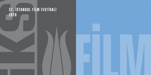 37. İstanbul Film Festivali'ne geri sayım