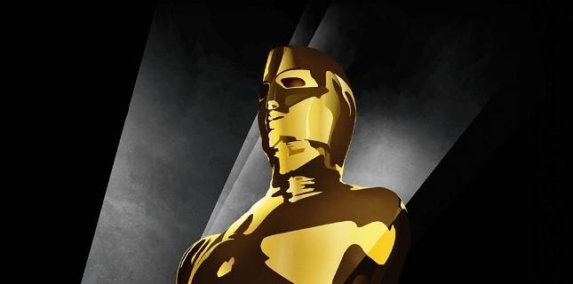 87. Oscar Ödül Töreni'nin Tarihi Açıklandı