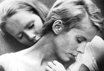 'Bergman ve Kadınlar' Festivali