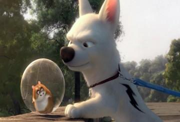 'Bolt'un Özel Videosu Yayında!
