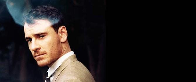 Danny Boyle'un Yeni Projesi Açıklandı: