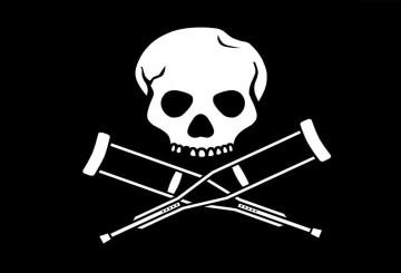 Jackass 3, Üç Boyutlu Olarak Geliyor!