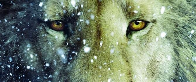 Narnia Günlükleri'nin Yeni Fragmanı Yayınlandı