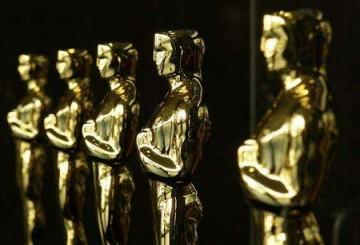 Oscar Gecesi Notları