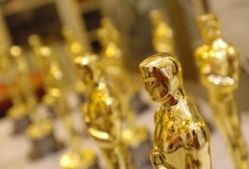 Oscar'da Yeni Bir Başlangıç