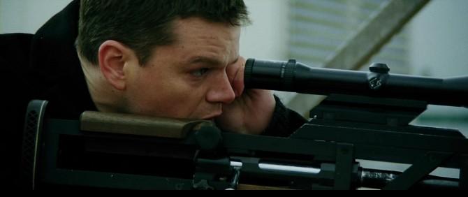 Peki Jason Bourne Rolünü Kim Üstlenecek?