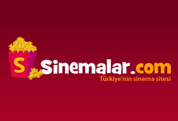 Sinemalar.com Ata Tv'de!