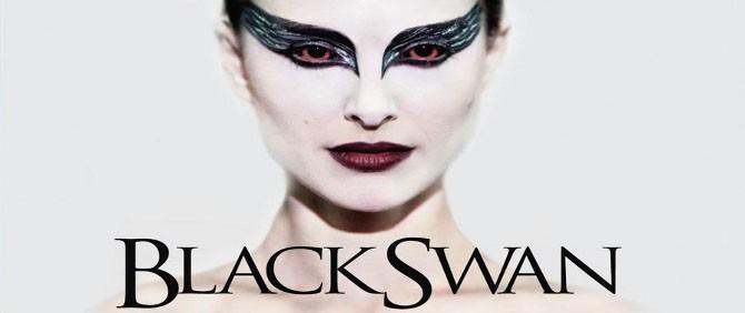 Siyah Kuğu'nun Soundtrack Albümü Çıktı!