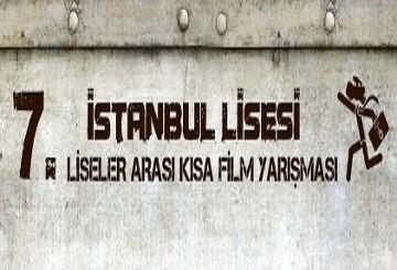 Türk Sinemasının Geleceği Aranıyor!