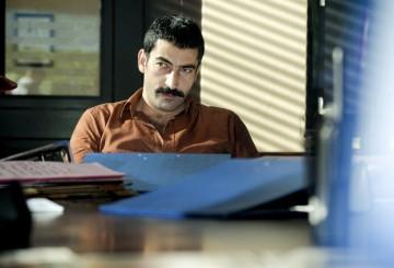 Türkiye'nin İlk Seri Katil Filmi