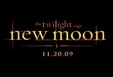 Yeni Ay, Star Wars'u Tahtından İndirdi