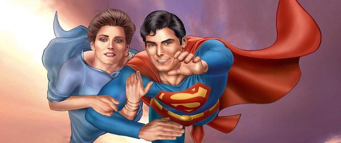 Yeni Superman filmindeki Lois Lane için seçmeler sürüyor!