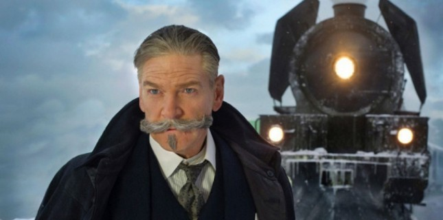 Agatha Christie Sinematik Evreni kuruluyor