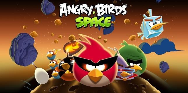 Angry Birds Filminin Vizyon Tarihi Açıklandı