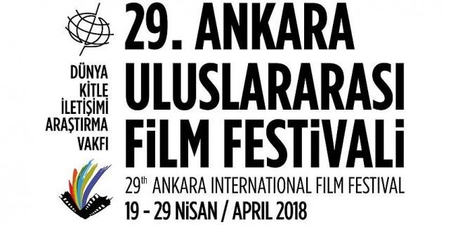 Ankara Uluslararası Film Festivali'nde Bugün (28 Nisan 2018)