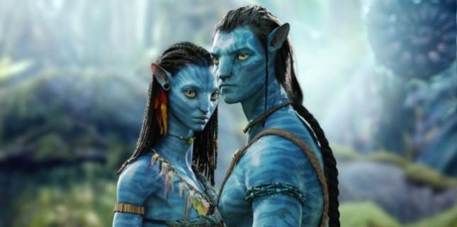 Avatar 2 Çekimlerine Kaldığı Yerden Devam Edecek
