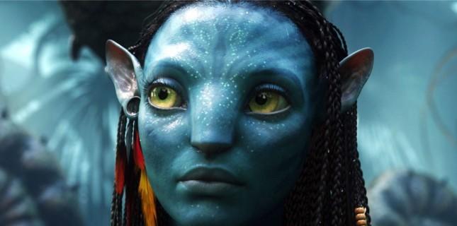 Avatar'ın Devamı Çekiliyor