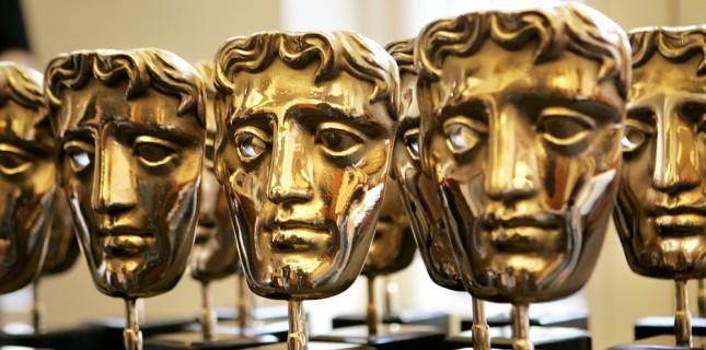 BAFTA ödülleri adaylıklarına 'The Shape of Water' damga vurdu
