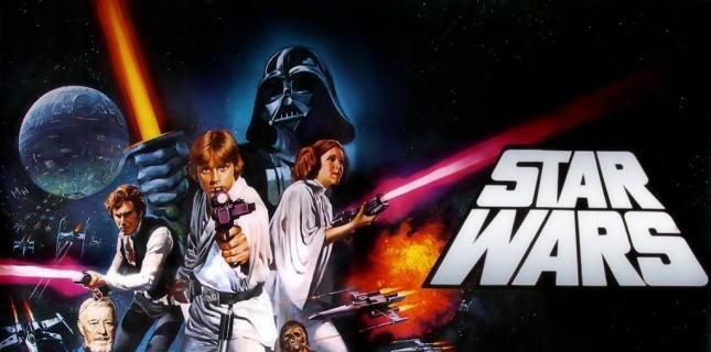 Bağımsız Star Wars Filmleri Geliyor