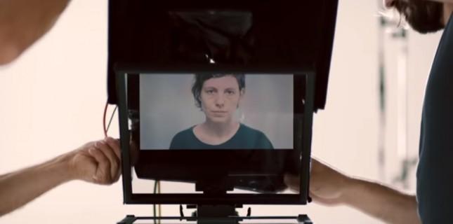 Berlinale'de kadın sinemacıların zaferi