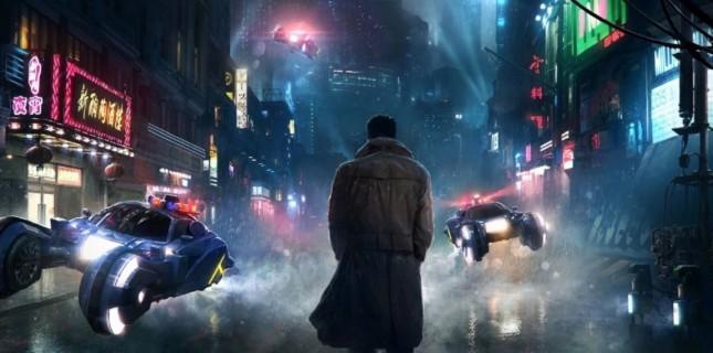 Blade Runner 2049'un ABD'deki Gişe Rakamları Hayal Kırıklığı