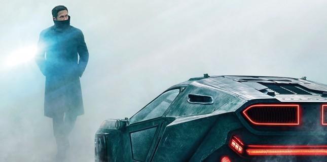 Blade Runner 3 planlanıyor!