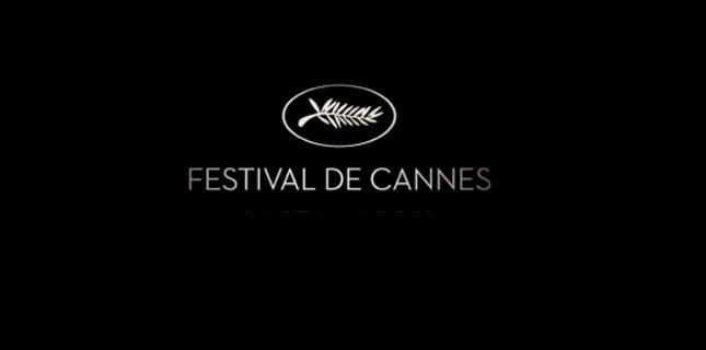 Cannes Heyecanı Başladı