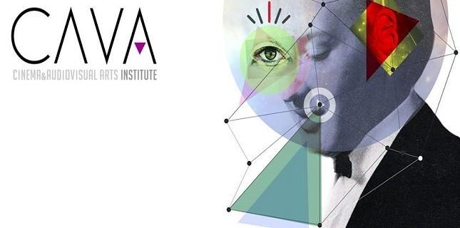 CAVA Enstitü'de Ünlü İsimlerle Sinema Dersleri