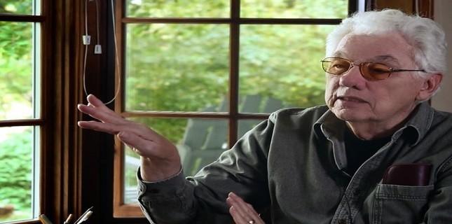 Efsane Görüntü Yönetmeni Hayatını Kaybetti