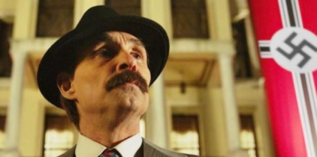Erdal Beşikçioğlu'nun Yeni Filmi Çiçero'nun Çekimleri Başladı