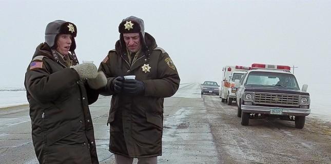 Fargo'nun 4. sezonu 2019'da geliyor!
