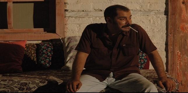 Fikret Kuşkan İlk Kez Komedi Filminde