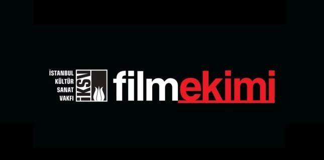 Filmekimi İstanbul'da Başlıyor