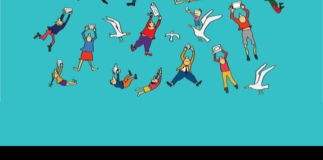 Gezici Festival'in 21. Yıl Sürprizi: 'Sinemada Caz'