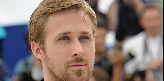 Gosling'den Hayranlarını Üzen Açıklama