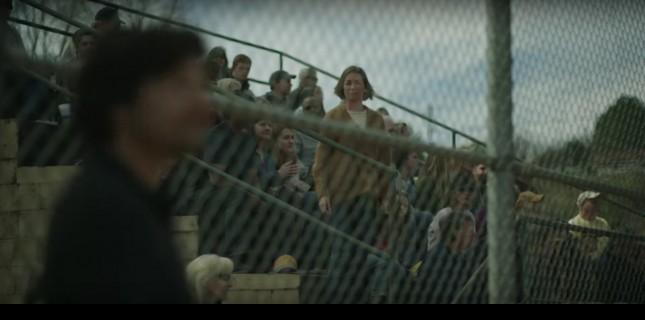 HBO'nun Yeni Bombası The Outsider'dan Fragman Var!