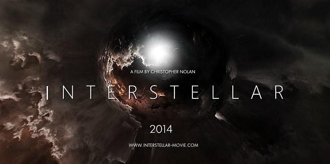 Interstellar'dan İlk Uzun Fragman Yayınlandı