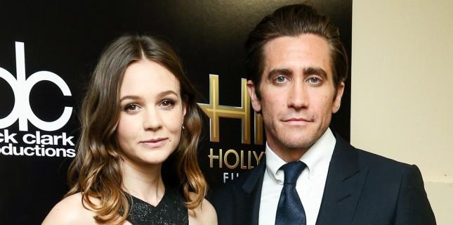 Jake Gyllenhaal'un Yeni Filminden Altyazılı Fragman Geldi