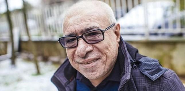 Salman: Çağatay Ulusoy, Burak Özçivit, Engin Altan Düzyatan vasat aktörler