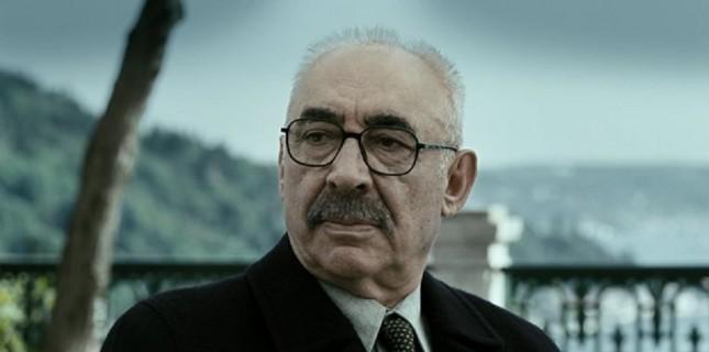 Şener Şen'in Yeni Filminin Vizyon Tarihi ve Afişi Yayınlandı