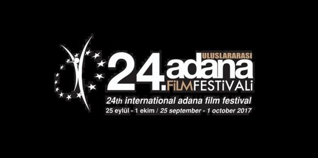 Türk Sinemasının Ustalarına Onur Ödülü