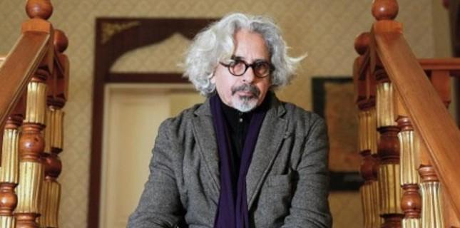 Usta Yönetmen Nacer Khemir Malatya'ya Geliyor