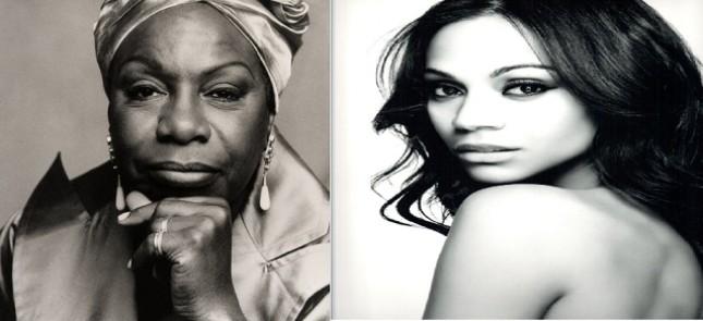 Yeni Nina Simone belli oldu