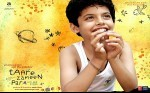 Bollywood Sinemasının En İyi Filmleri