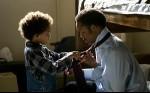 Gözlerinizi Dolduracak Baba Oğul Filmleri
