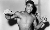 Muhammed Ali Filmleri