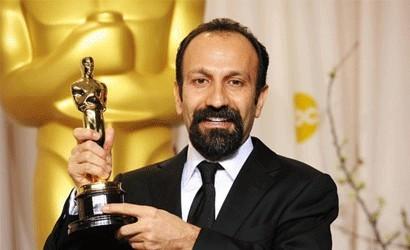 88. Oscar Ödülleri - En İyi Yabancı Film Aralık Listesine Seçilen 9 Yapım