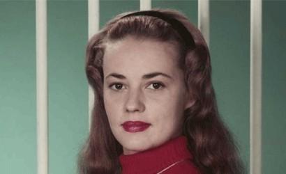 Jeanne Moreau'nun Önemli Filmleri
