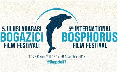 5. Boğaziçi Film Festivali - Ulusal Yarışma Bölümü