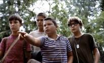 Çocukların Başrolde Harikalar Yarattığı 10 Film